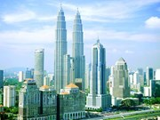 Malaysia vows to remain business-friendly nation
