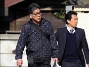 Trial of Vietnamese girl's murder in Japan begins