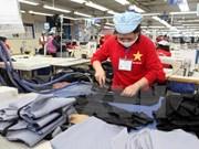 Vietnam, Argentina target 5 billion USD in bilateral trade value