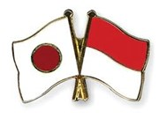 Japanese, Indonesian naval forces enhance cooperation