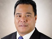 Micronesian Congress Speaker begins official visit to Vietnam