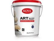 KOVA Paint puts Dong Nai factory into operation