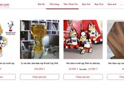 World Cup 2018 fuels tourism demand in HCM City
