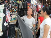 HCM City: Home-businesses jump regulations