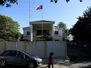 Malaysia plans to reopen embassy in DPRK