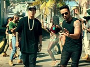 Luis Fonsi to bring super hit Despacito to Cocofest in Da Nang