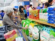 HCM City works to boost retail market
