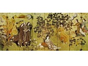 Experts: Lacquer paintings are Vietnamese trademark