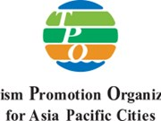 HCM City to host Asian-Pacific cities' tourism promotion forum