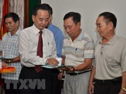 Khmer-Vietnamese Association becomes part of Cambodia's ministry