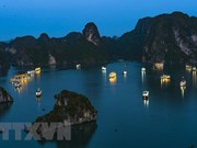 Quang Ninh province takes steps to improve tourism services