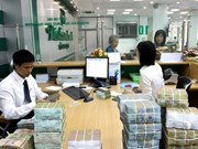 SBV to tighten rules for commercial banks
