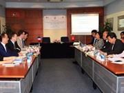 Vietnam, France enhance cultural cooperation