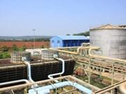 Binh Phuoc ethanol plant to resume operation