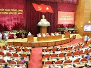 National conference on anti-corruption opens