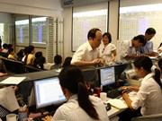 Vietnam remaining a frontier market: MSCI