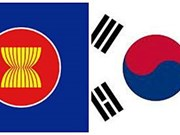 ASEAN-RoK relations beyond diplomatic ties