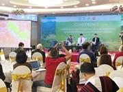 Workshop seeks to optimise agri-silviculture