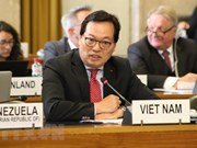 G21 emphasises need for nuclear disarmament
