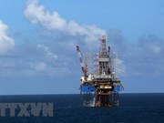 PVEP surpasses oil and gas exploration, financial targets