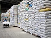 Vietnamese rice exports to Malaysia soar over last five months