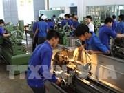 Dak Lak attracts 109.6 million USD in investment