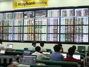 Stock market recovers on July 6