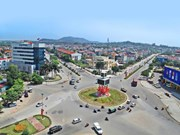 ADB helps Vietnam develop green, resilient cities