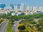 Hanoi's condo market slows in second quarter