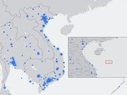 PM requests close watch on Facebook's correction of faulty map