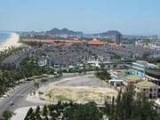 Vietnam commits to fighting money laundering