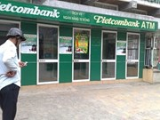Banks to hike service fees this month