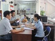 HCM City meets Korean firms to tackle customs bottleneck