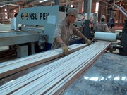 Timber sector asked to closely track US-China trade war