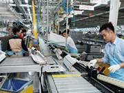 Tax, investment changes concern foreign firms
