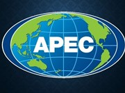 APEC 2019 to prioritise digital economy, connectivity, roles for women