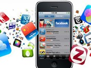 Businesses willing to pay more for mobile ads