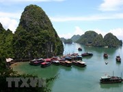 Quang Ninh records highest economic growth in six months