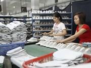 Indian, Vietnamese leather companies seek stronger ties