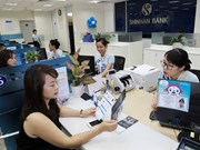 Foreign banks expand operations in Vietnam
