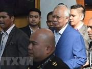 Najib withdraws legal action against 1MDB investigators