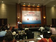 Impact of new-generation FTAs on textile industry discussed