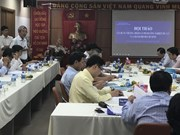 HCM City develops key industrial products for higher competitiveness