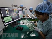 Vietnamese exporters urged to be adaptive to US trade barriers