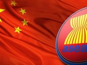 ASEAN to discuss COC with China: Malaysian FM