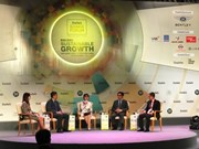 Forbes Vietnam Business Forum: economy could grow by 6.8 pct