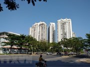 Property market attractive to foreign investors: Savills