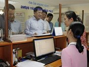 85 pct of business, investment conditions cut or simplified