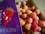 Vietnam earns 2.3 billion USD from vegetable, fruit exports
