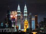 Vietnam, Malaysia enjoy thriving relations